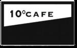 10°CAFE | 高田馬場